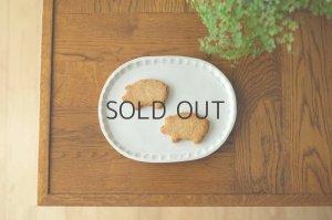 画像3: foodmood どうぶつクッキー詰め合わせボックス(5/18より発送)