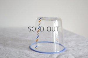 画像3: 澤田 和香奈/Ribbon グラス るりいろ