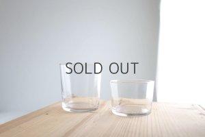 画像2: ボデガグラス 200ml