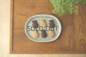 画像4: foodmood どうぶつクッキー詰め合わせボックス(5/18より発送)