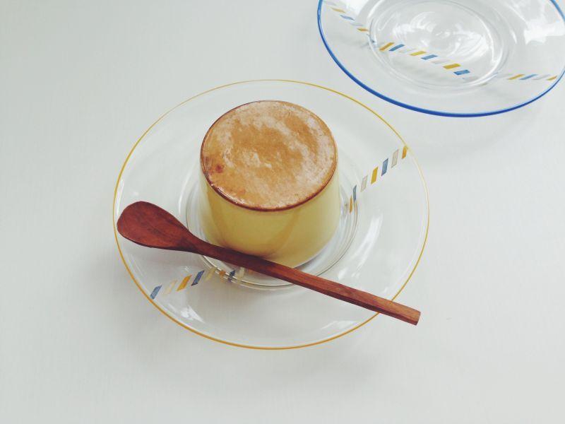 澤田 和香奈さんのガラス