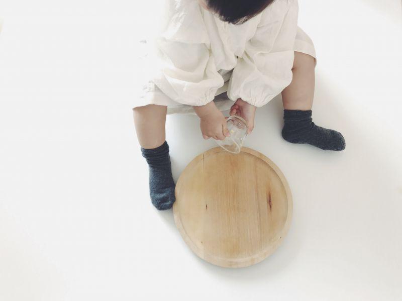 澤田和香奈さんの melody入荷しました